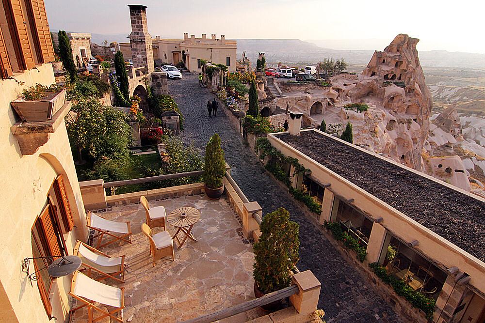 kappadokien-hoehlenhotel-argos-in-cappadocia