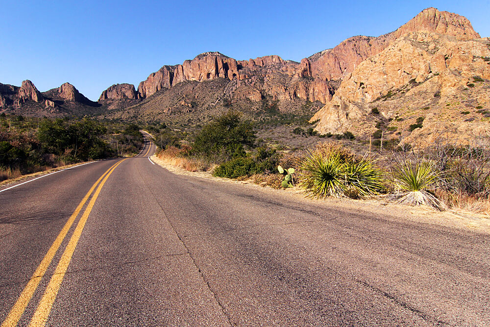 roadtrip-big-bend-national-park