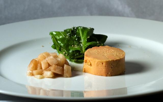 typisch-franzosen-foie-gras
