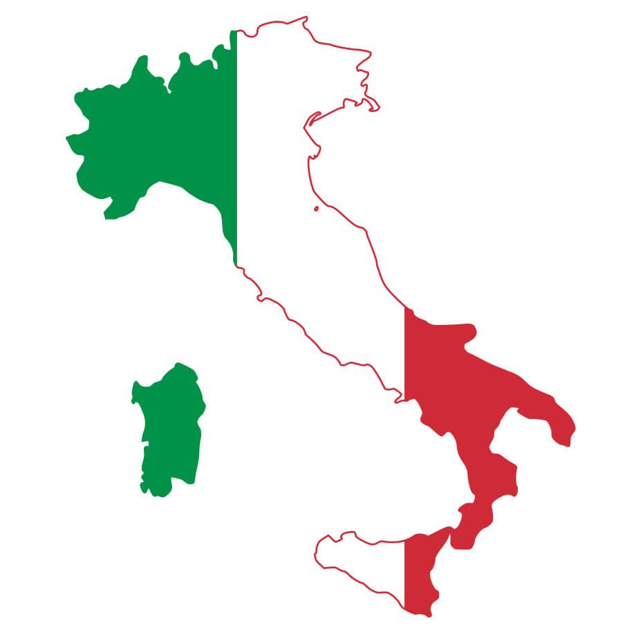 italienische männer charakter