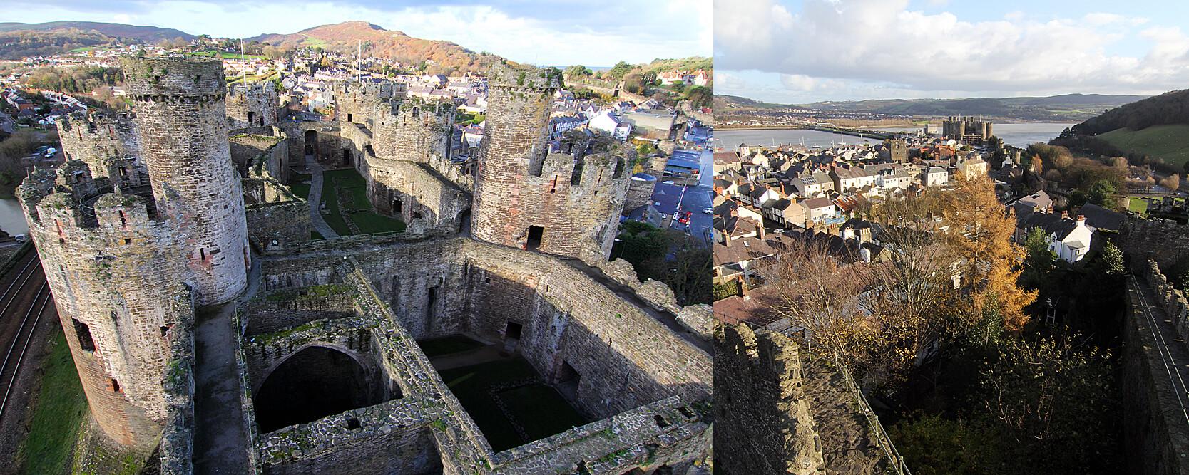 wales-sehenswurdigkeiten-conwy-castle (1)