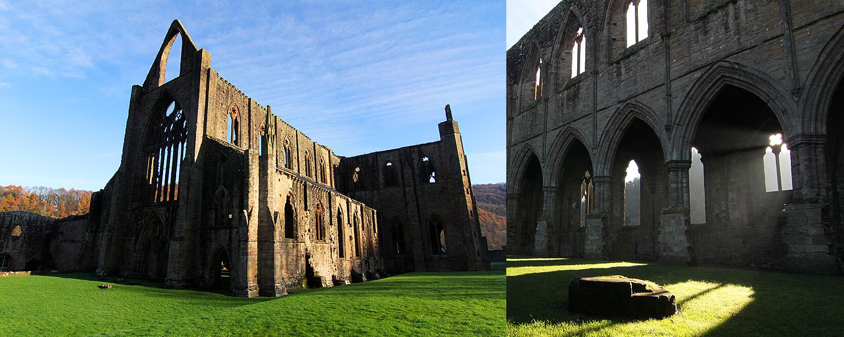 wales-sehenswurdigkeiten-tintern-abbey
