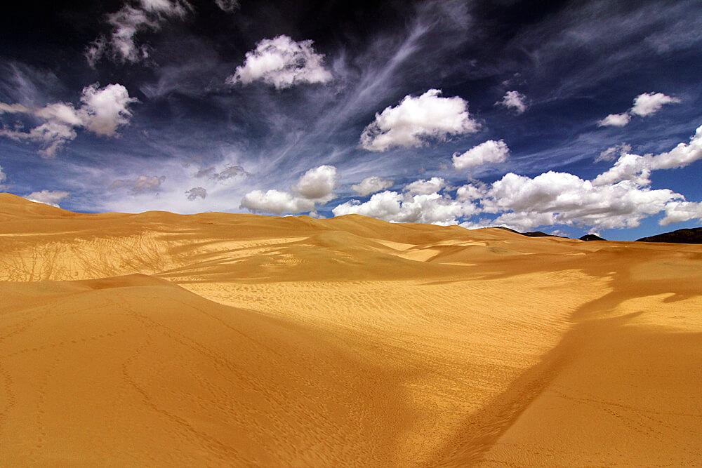 colorado-sehenswuerdigkeiten-great-sand-dunes