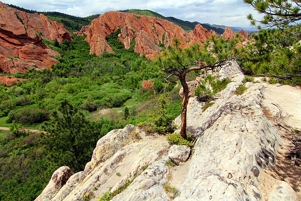 colorado-sehenswuerdigkeiten-roxborough-state-park