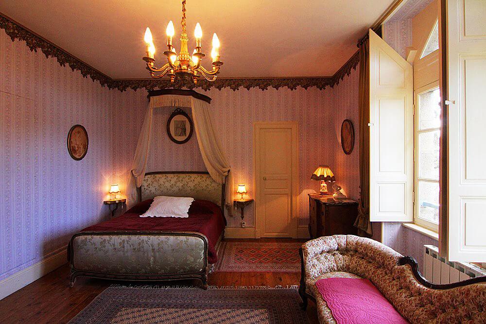 chateau-de-la-vernede-schlosshotel-auvergne