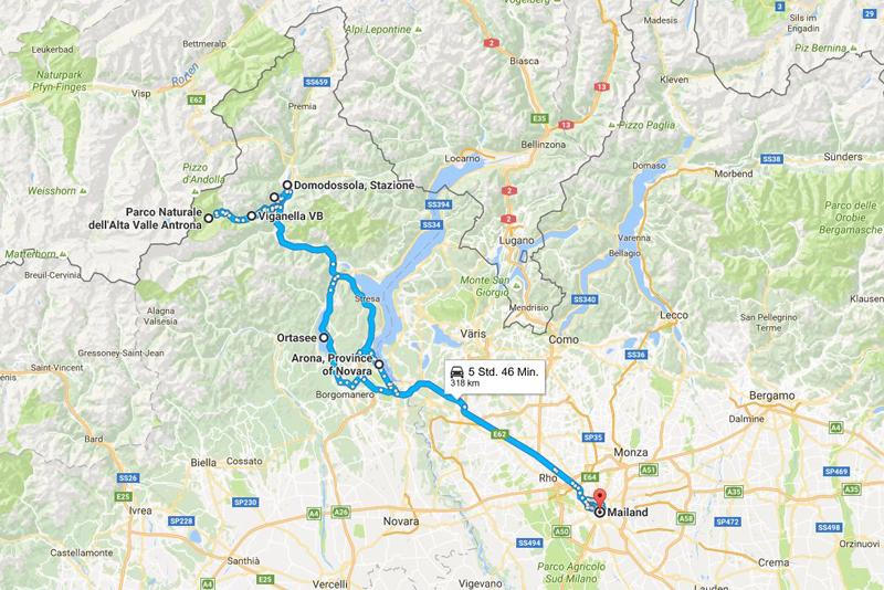 italien-roadtrip-piemonte