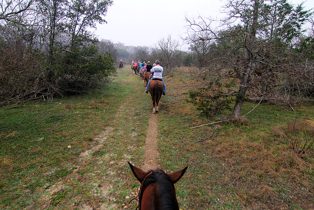 reiten-mayan-ranch-bandera-texas