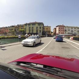 road-trip-italien