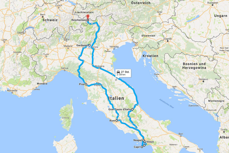 roadtrip-italien-gross