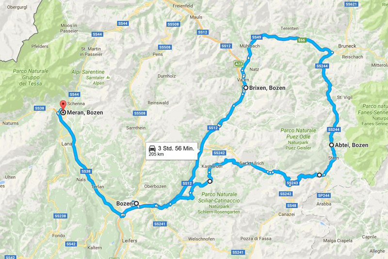 roadtrip-italien-sudtirol