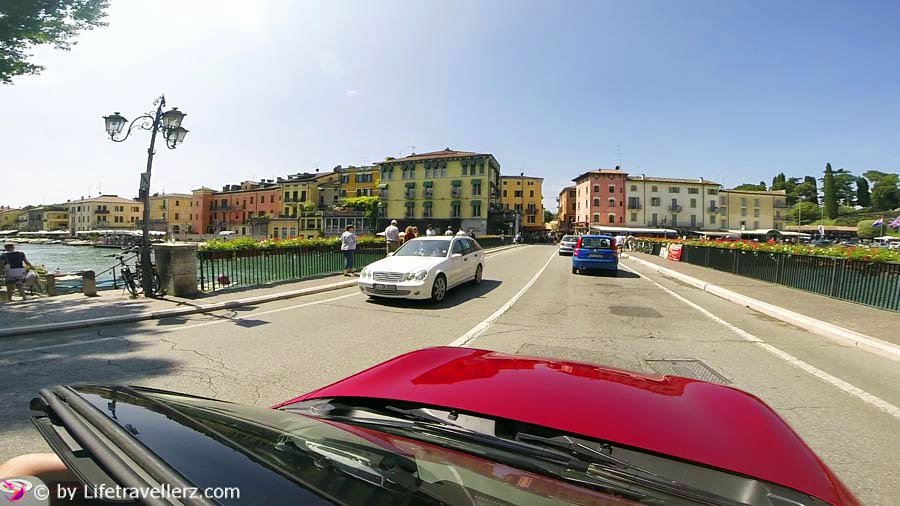 roadtrip-italien