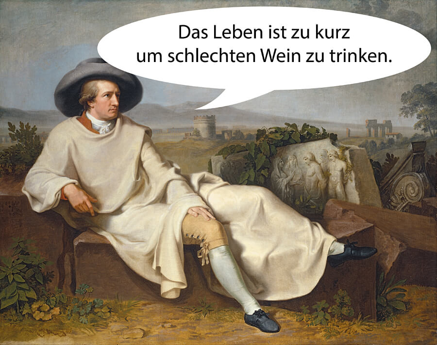 goethe-typisch-deutsche