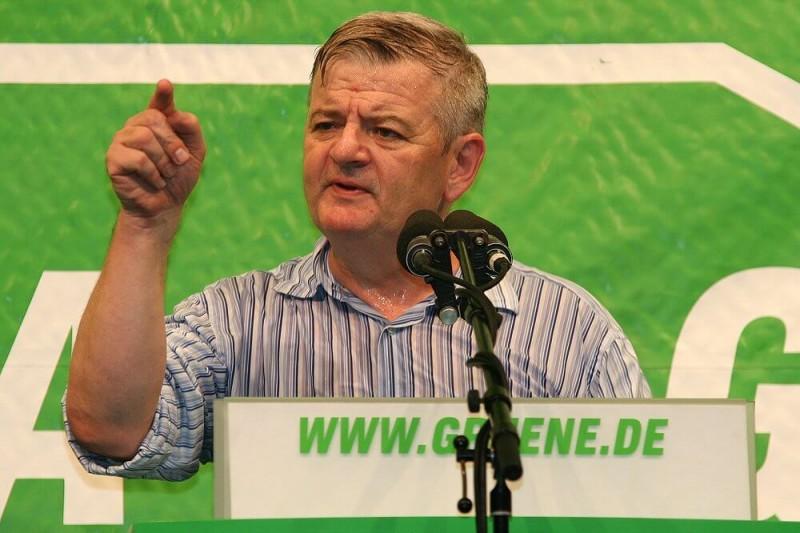 nachhaltigkeit-typisch-deutsch