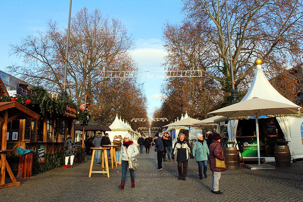 augustusmarkt-dresden-weihnachtsmarkt
