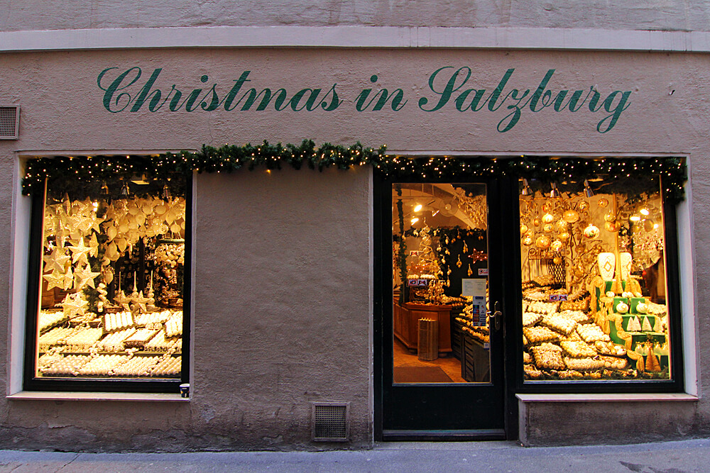 christmas-in-salzburg