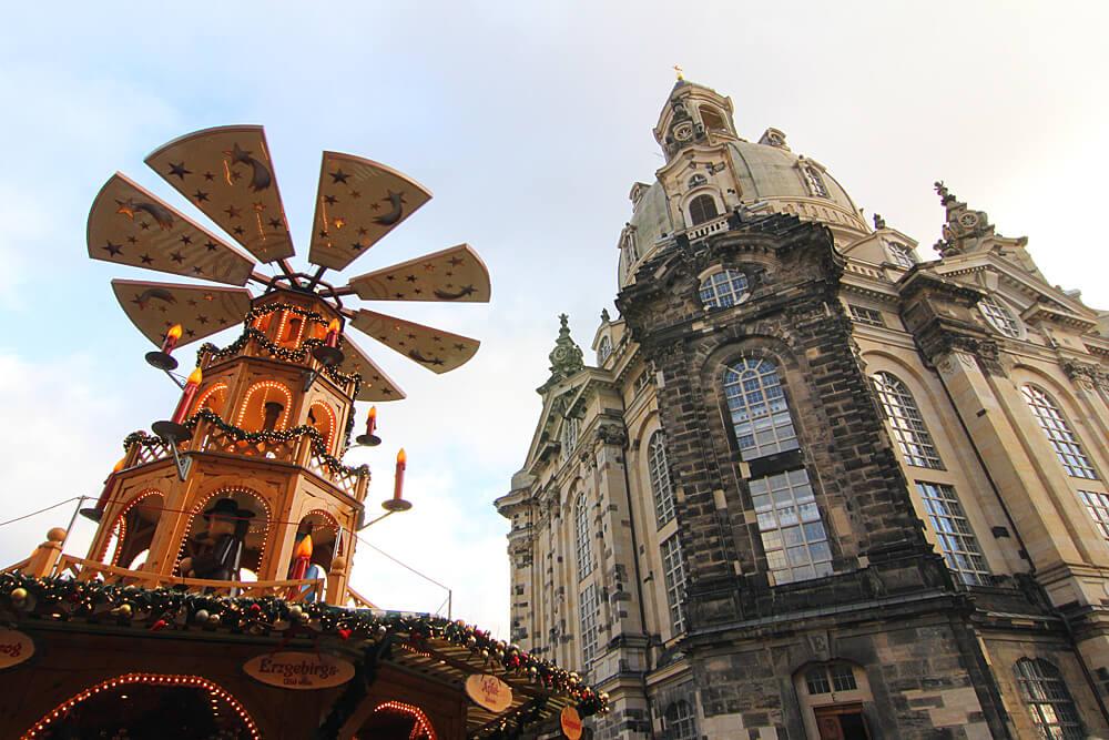 dresden-weihnachtsmarkt