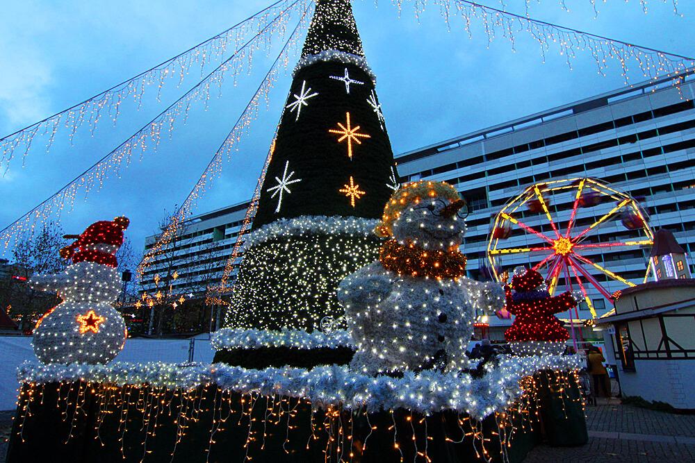 dresdner-winterlichter-weihnachtsmarkt