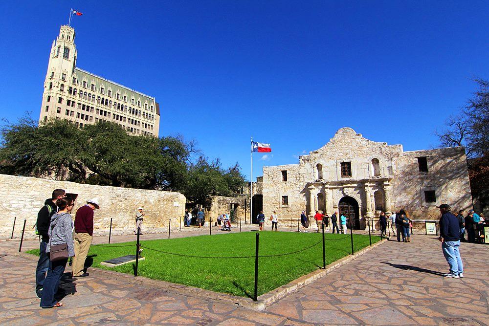 alamo-san-antonio-texas