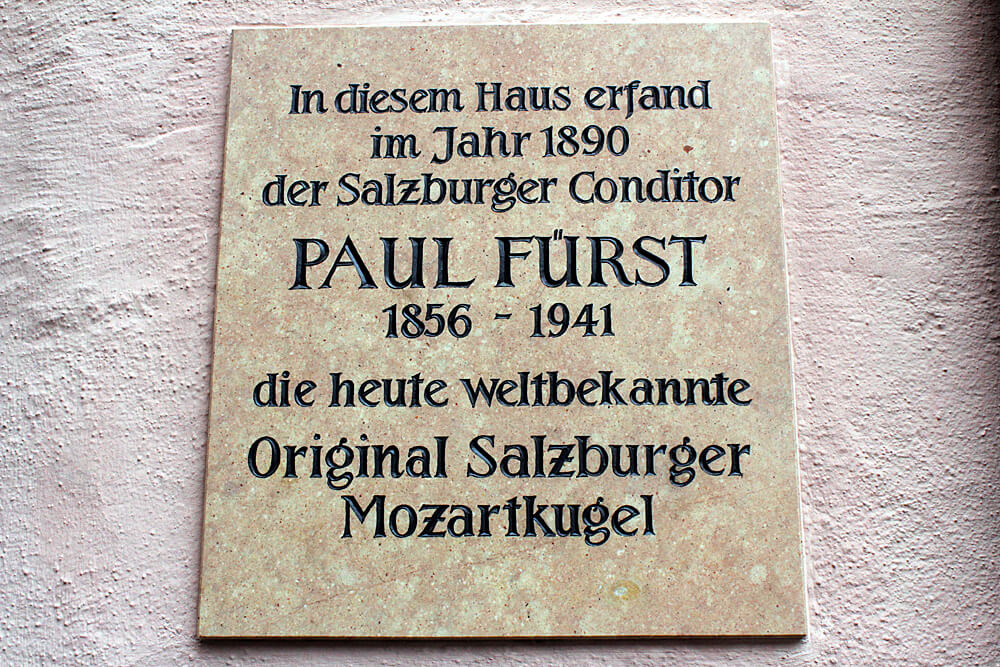 original-salzburger-mozartkugel-erfindung-von-paul-fuerst