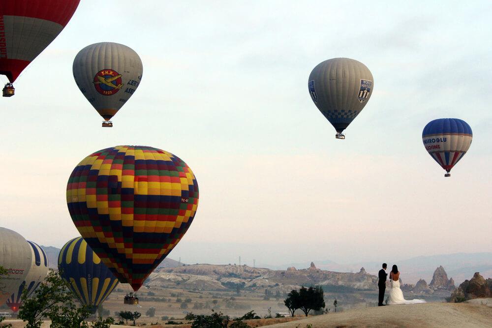 ballonfahrt-kappadokien-sehenswurdigkeiten