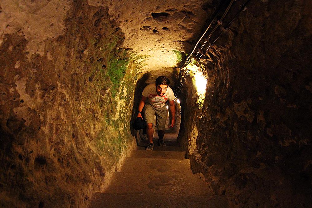 derinkuyu-underground-city-kappadokien-sehenswurdigkeiten