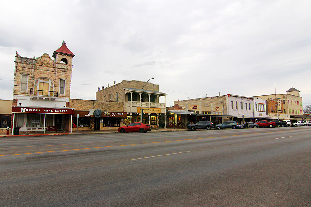 fredericksburg-texas-hill-country