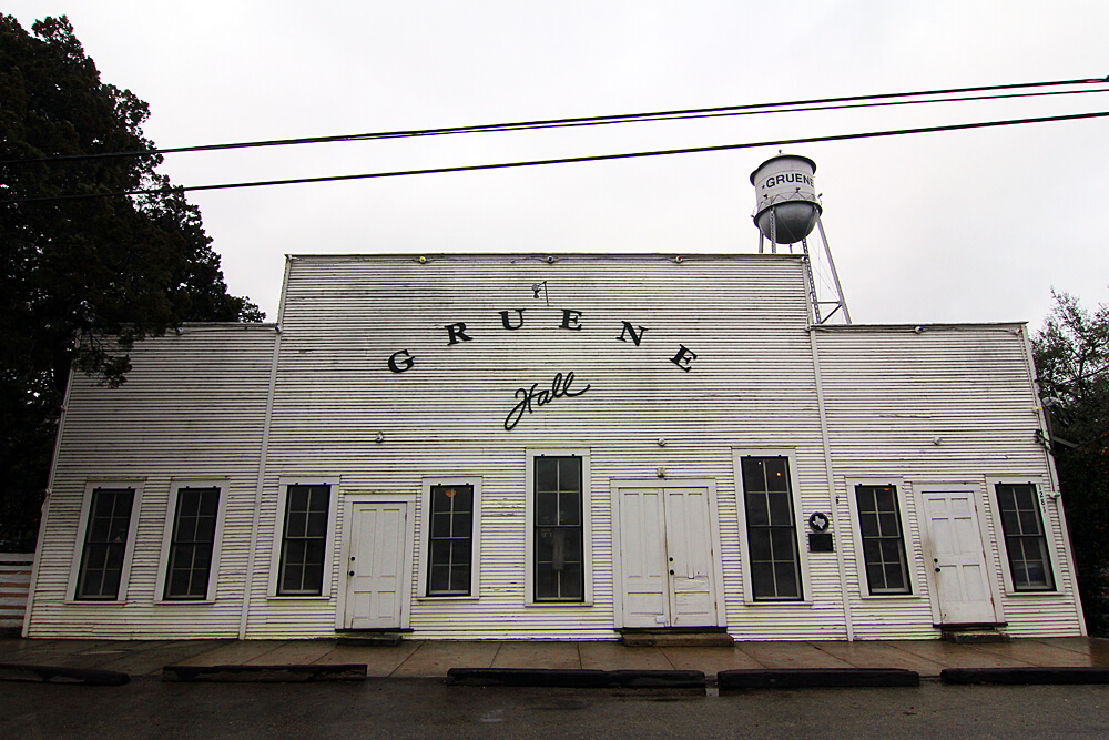 gruene-hall-texas-hill-country