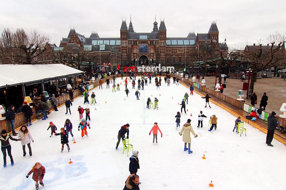 ice-amsterdam-romantische-orte