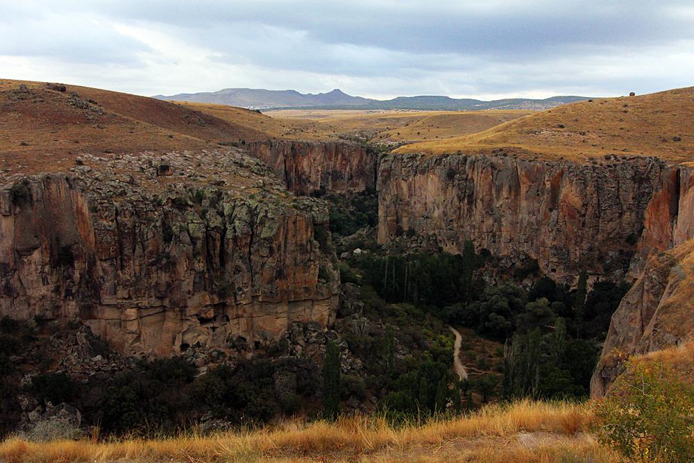ihlara-tal-sehenswurdigkeiten-kappadokien