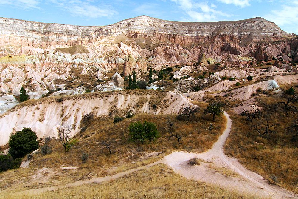 kappadokien-sehenswurdigkeiten-rosental