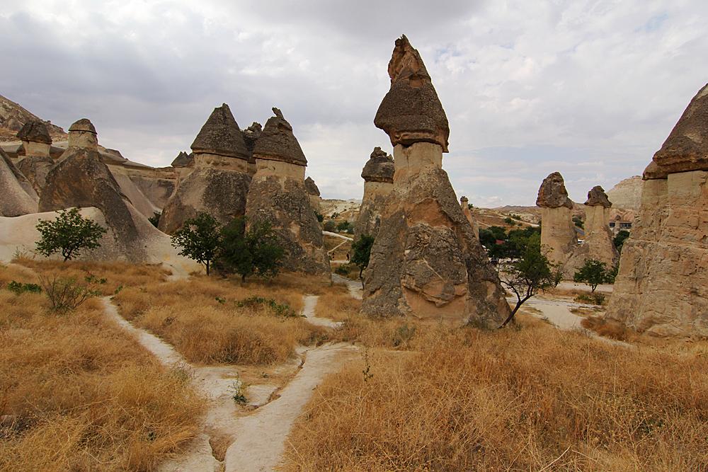 pasabagi-kappadokien-sehenswurdigkeiten