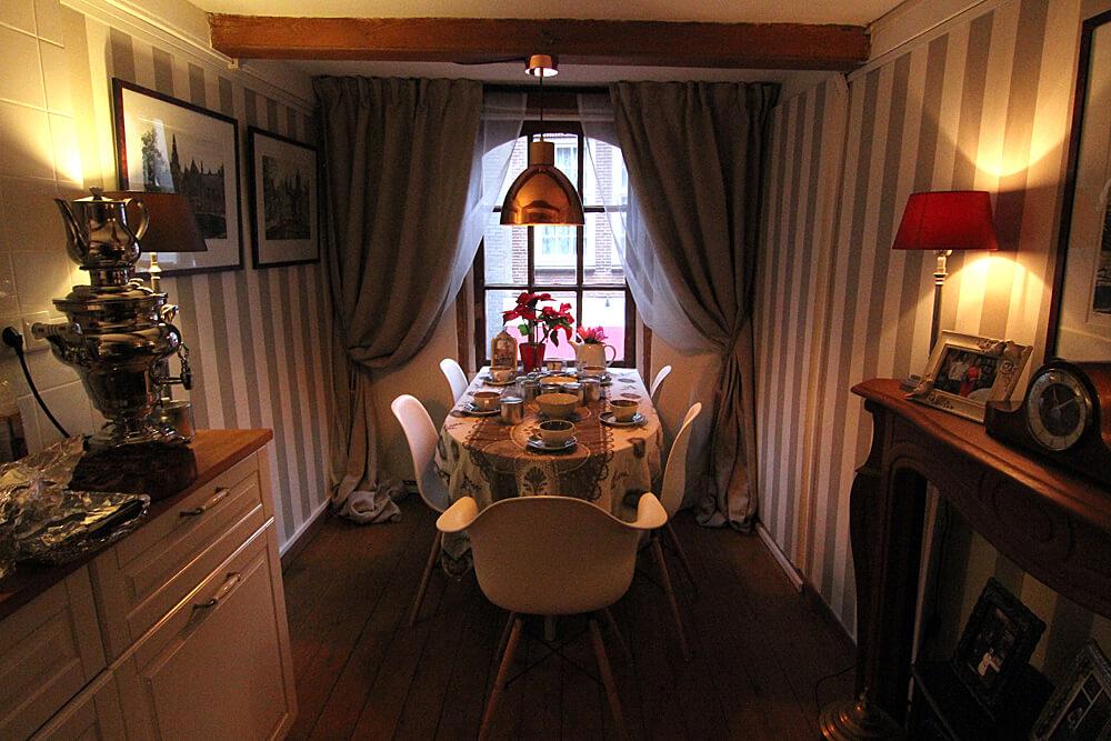 romantische-orte-amsterdam-het-kleinste-huis