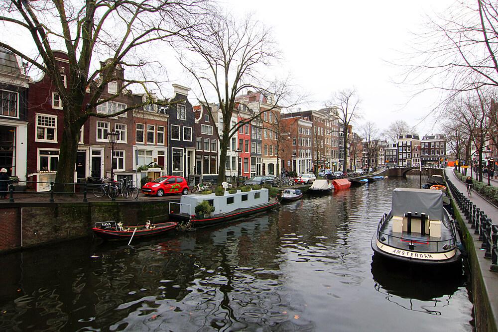 romantisches-amsterdam