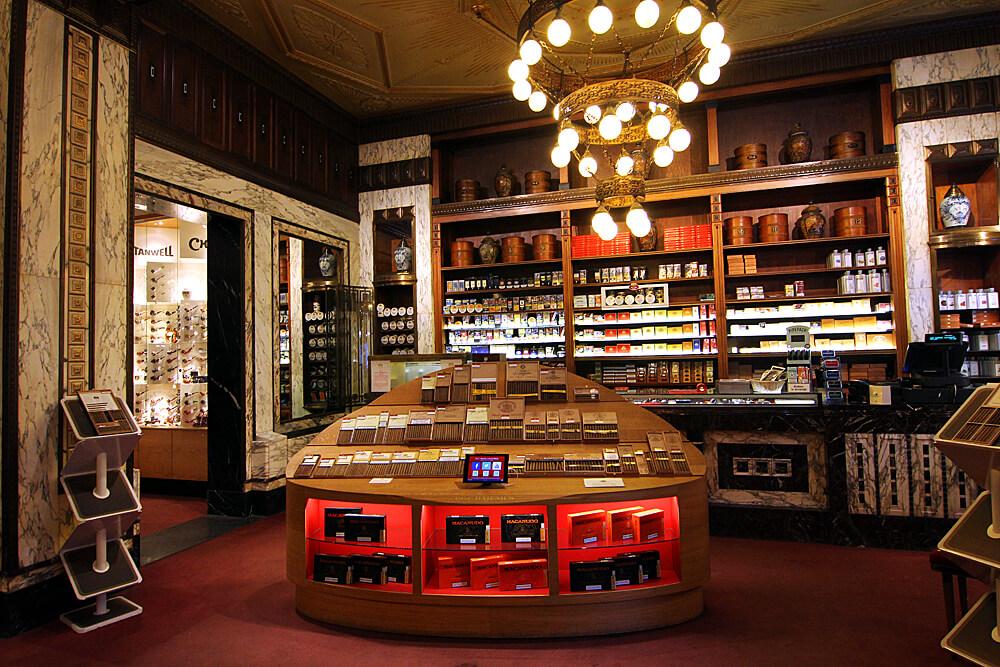 zigarrenladen-amsterdam-romantisch
