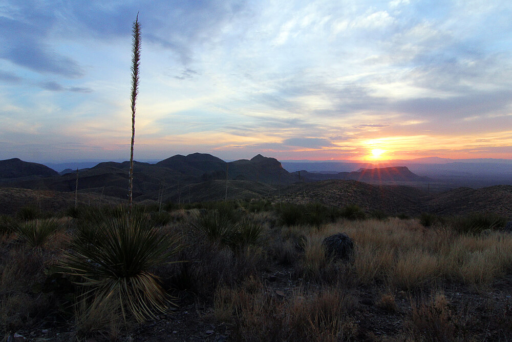 landschaftsfotografie-sonnenuntergang