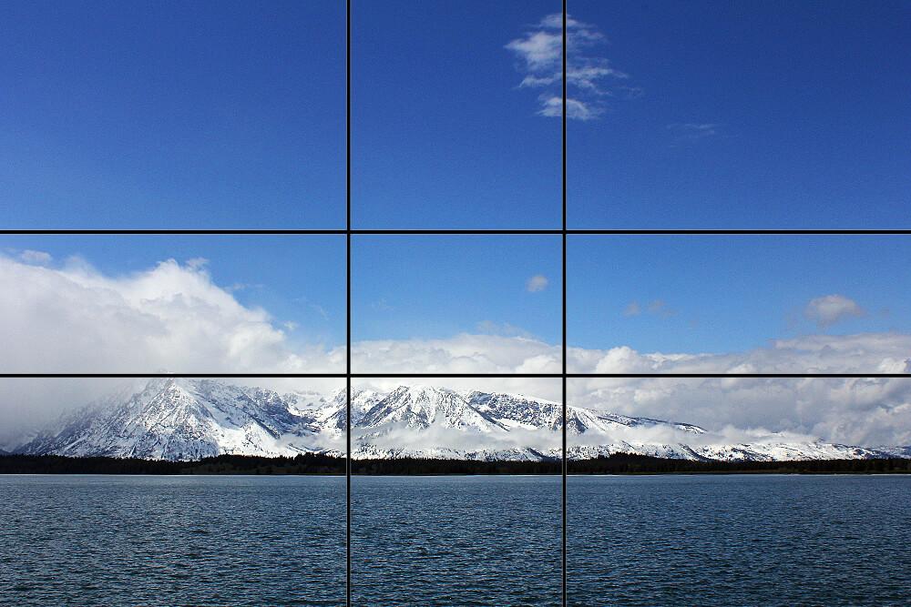 landschaftsfotografie-tipps-goldener-schnitt