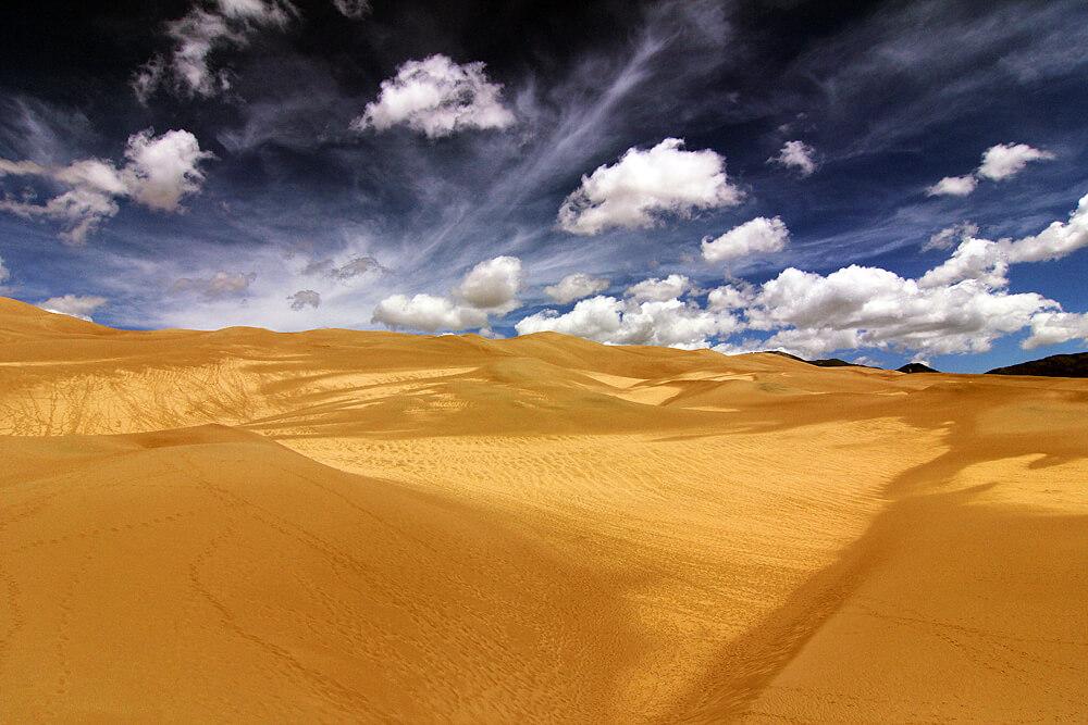 landschaftsfotografie-tipps-linien