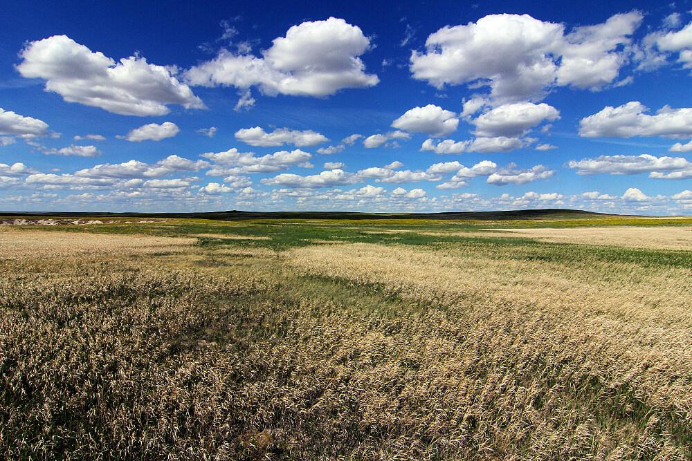 landschaftsfotografie-tipps-wolken