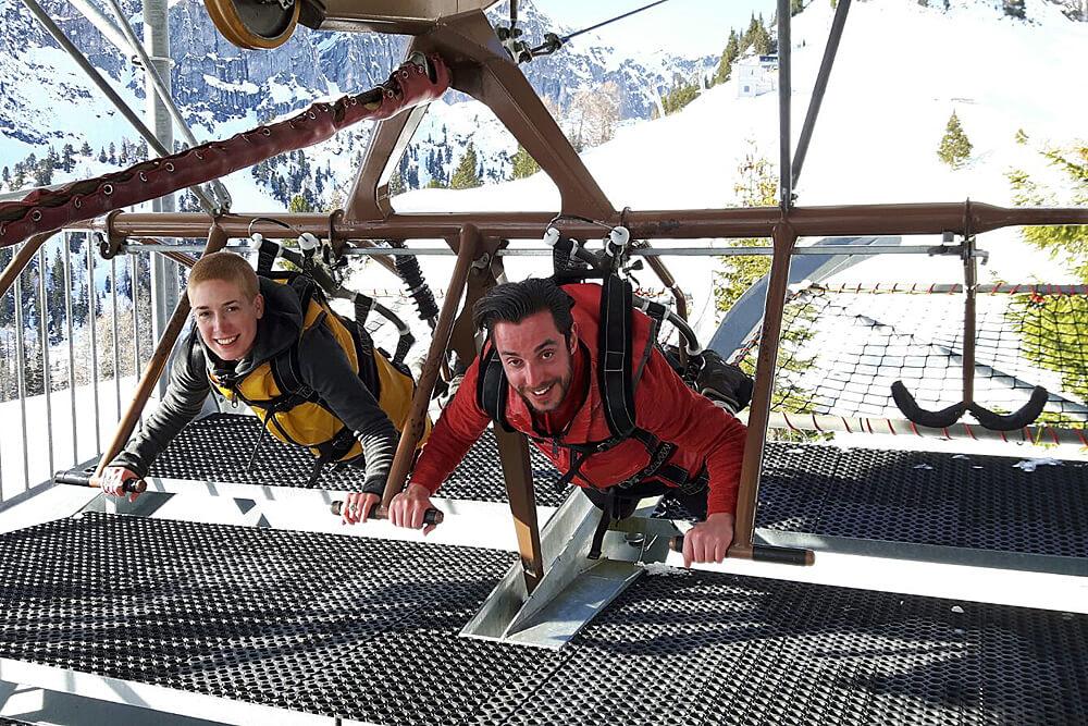 airrofan-skyglider-rofangebirge-maurach-achensee