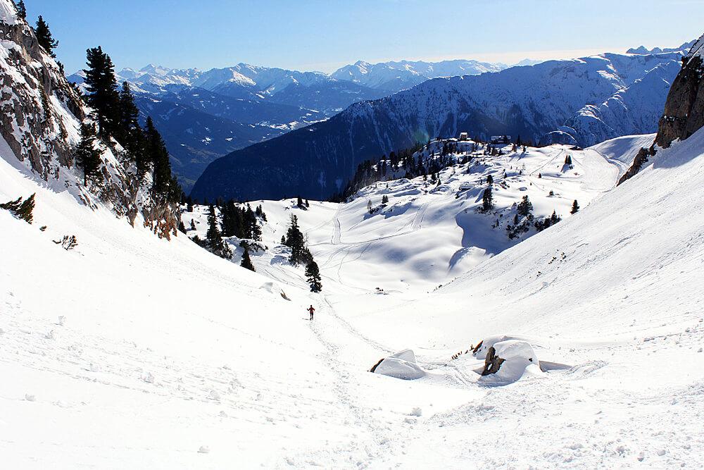 schneeschuhtour-achensee