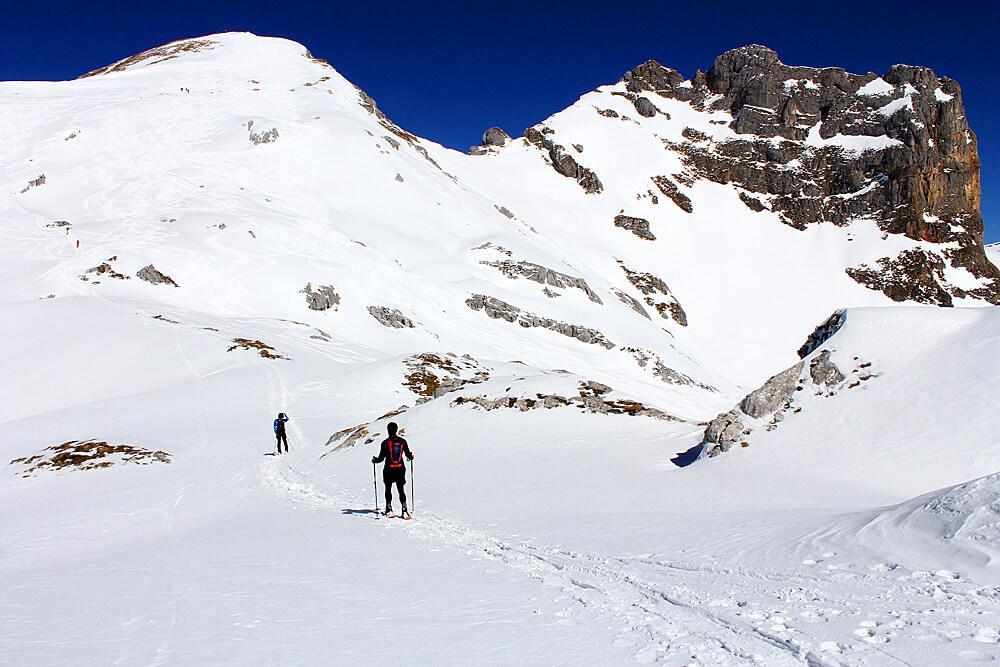 schneeschuhwandern-seekarlspitze-achensee