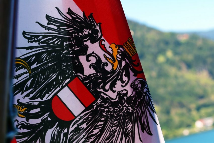 typisch österreich
