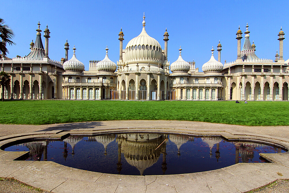 brighton-urlaub-royal-pavillion