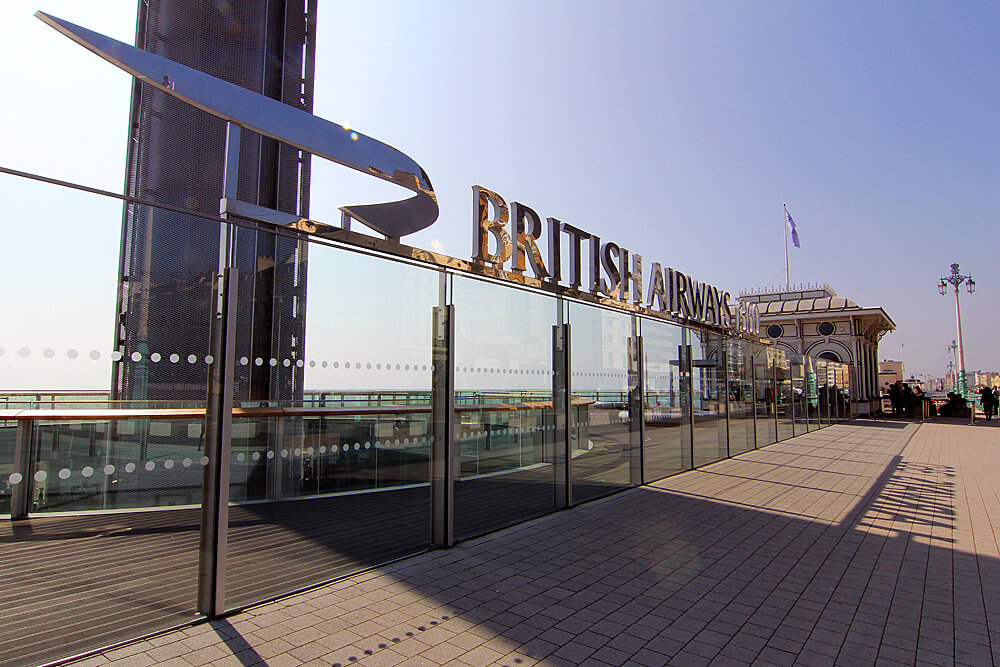 urlaub-in-brighton-top-10-british-airways-360