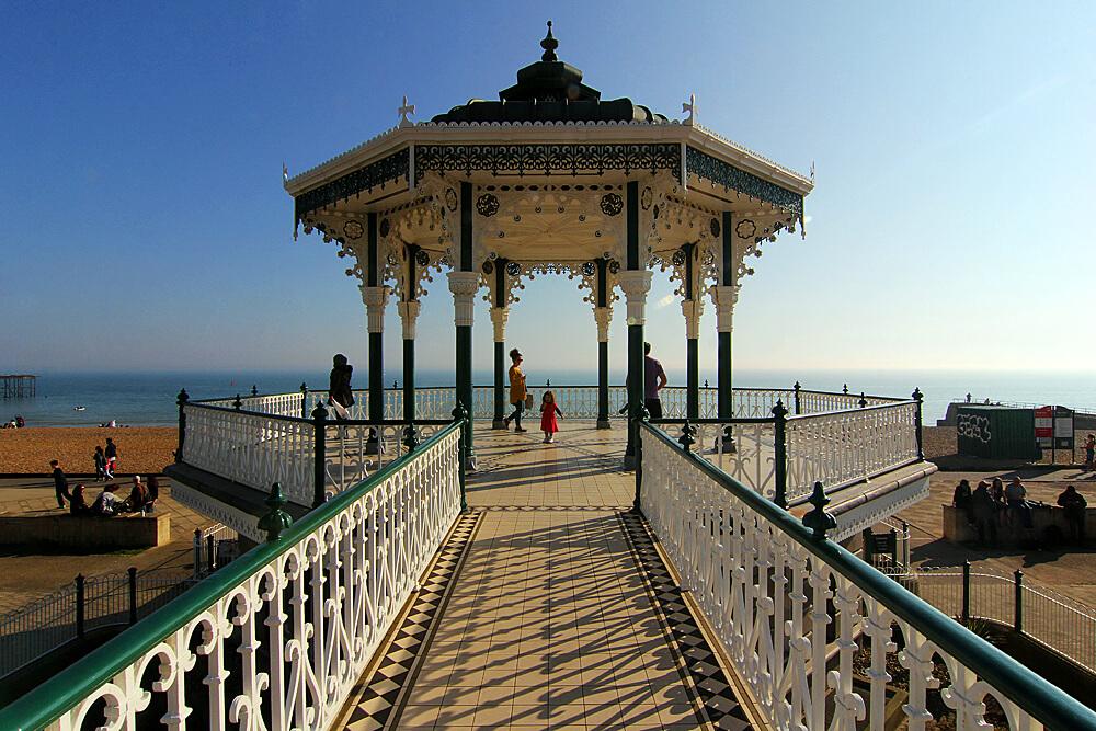 urlaub-in-brighton-strandpromenade