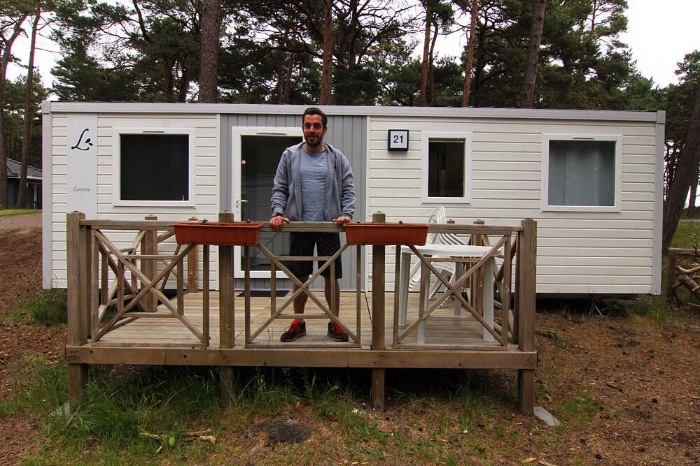 camping-ruegen