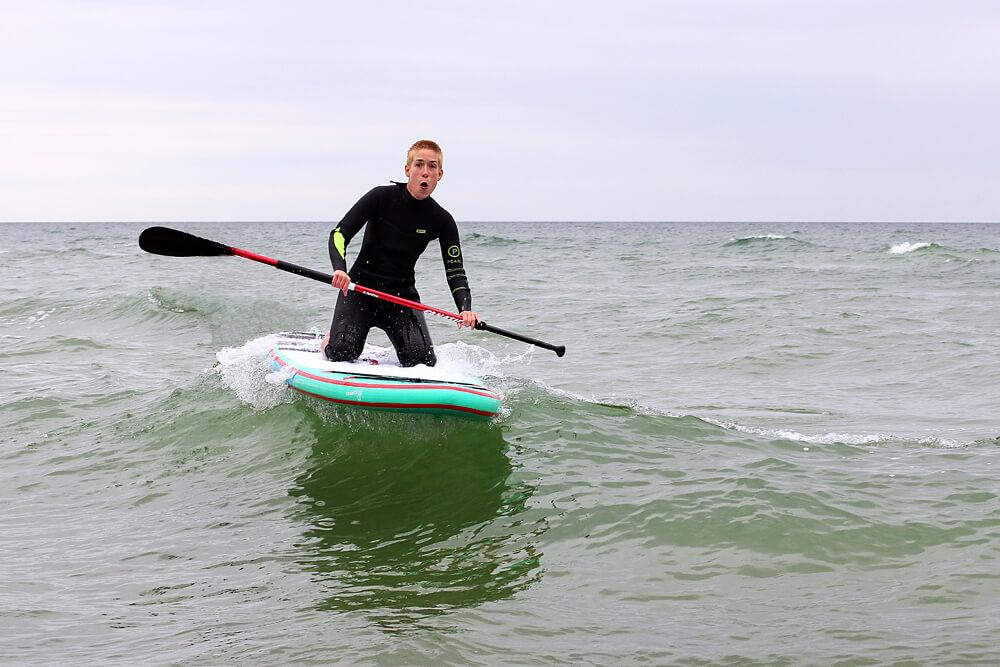 ruegen-ostsee-paddleboarding