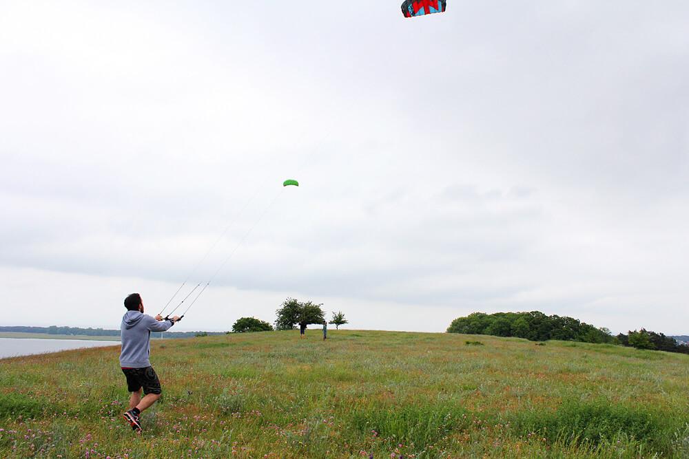 kite-surfen-lernen-ruegen