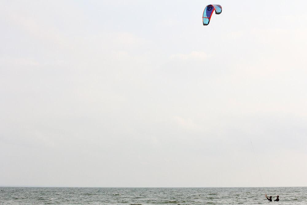 kitesurfen-ruegen-ostsee
