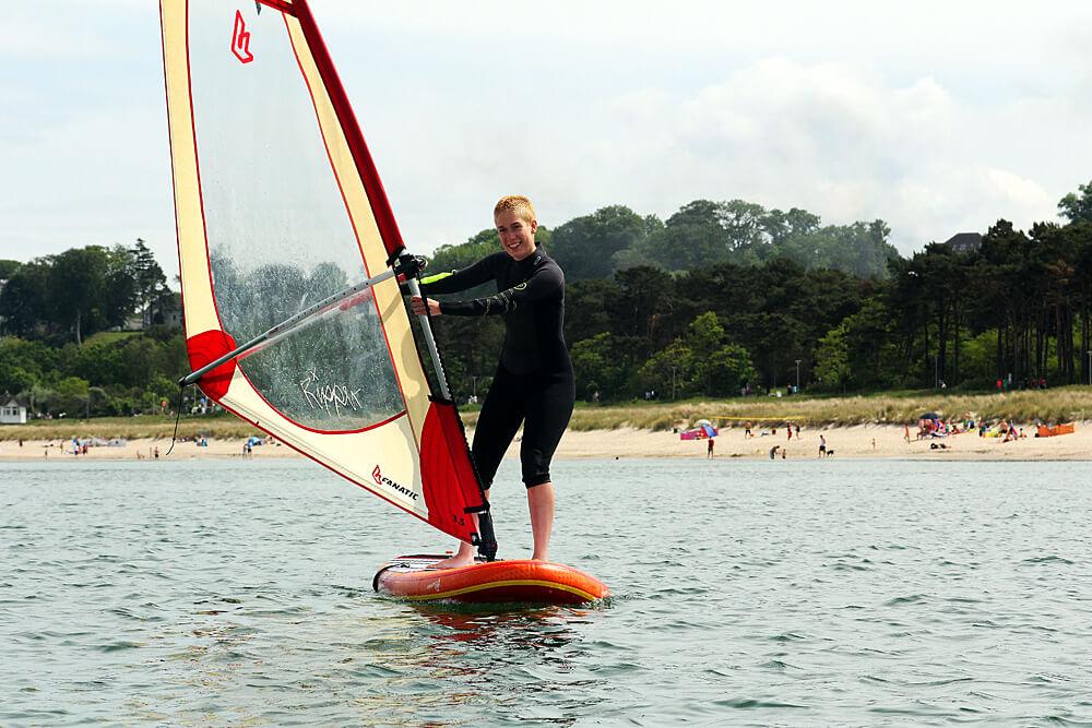 windsurfen-goehren-ruegen